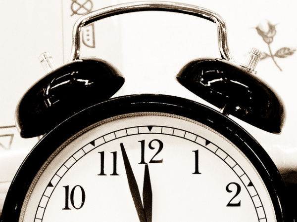 How Long Does Inbound Marketing Take to Work resized 600