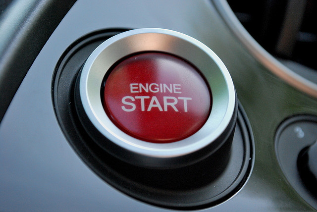 How_To_Start_A_Lead_Generation_Blog