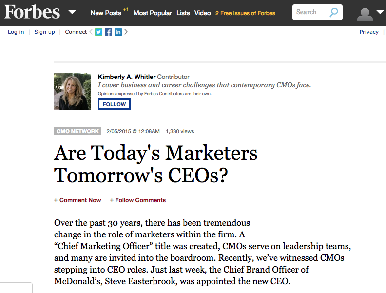 forbes-cmo-ceo