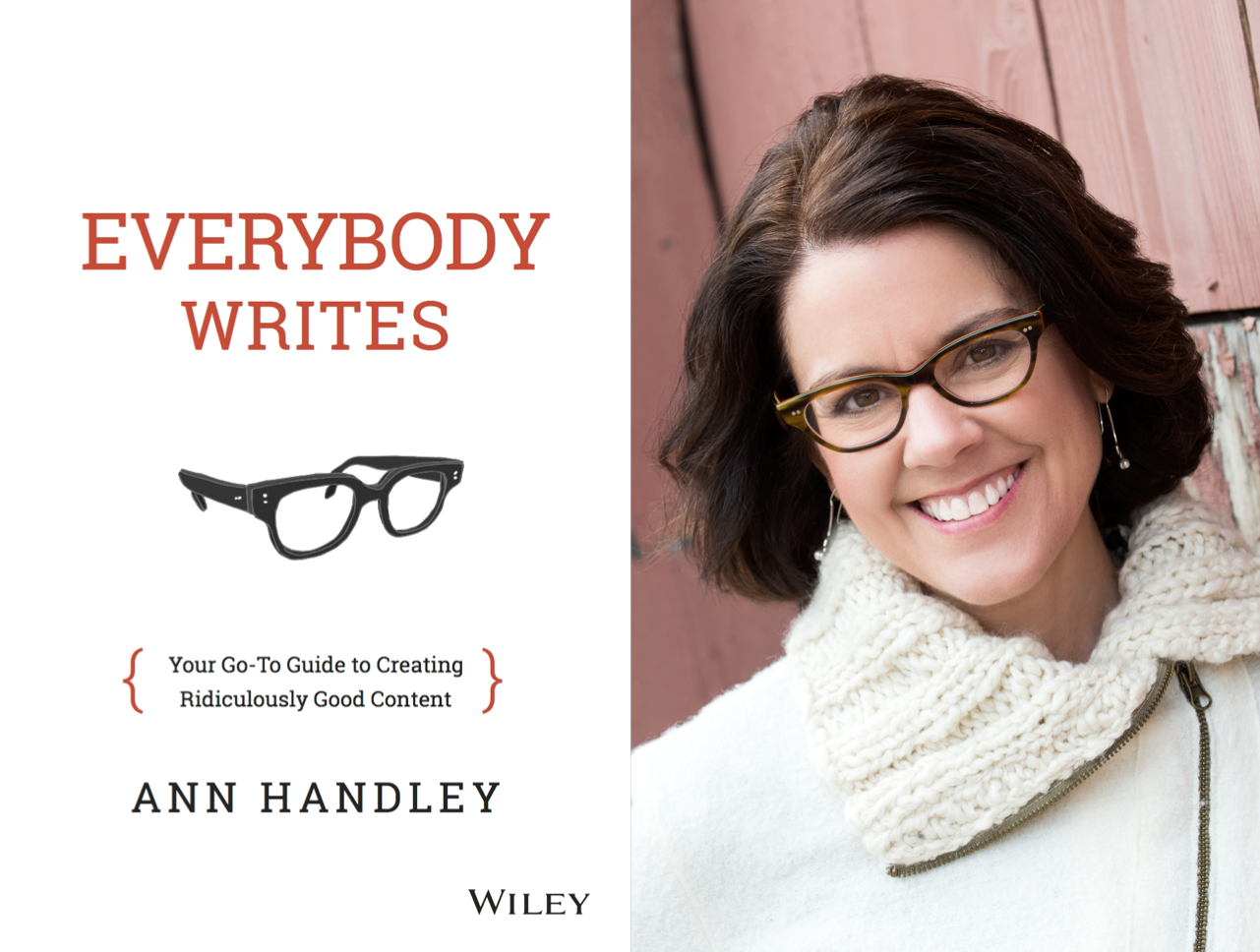 Ann_Handley-Everybody_Writes