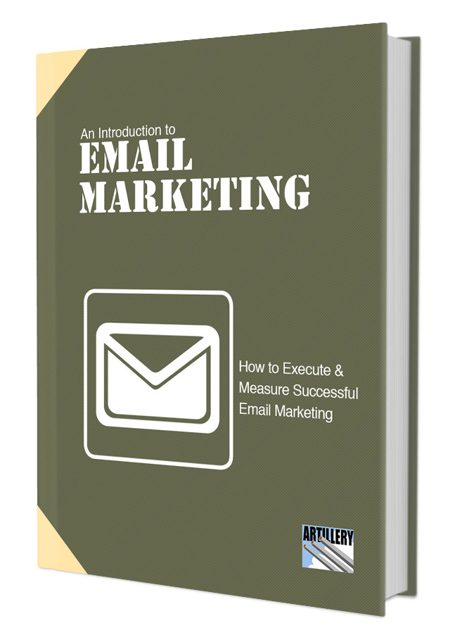 An Introduction to Email Marketing