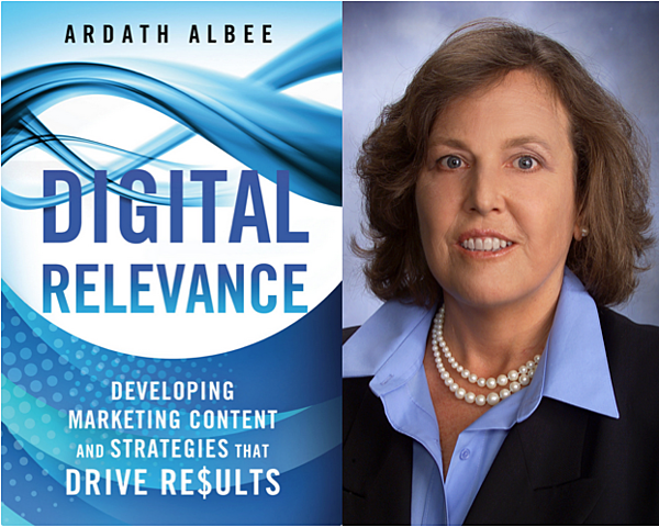 Ardath_Albee_Digital_Relevance