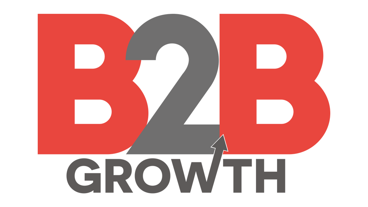 B2B Growth Logo.png