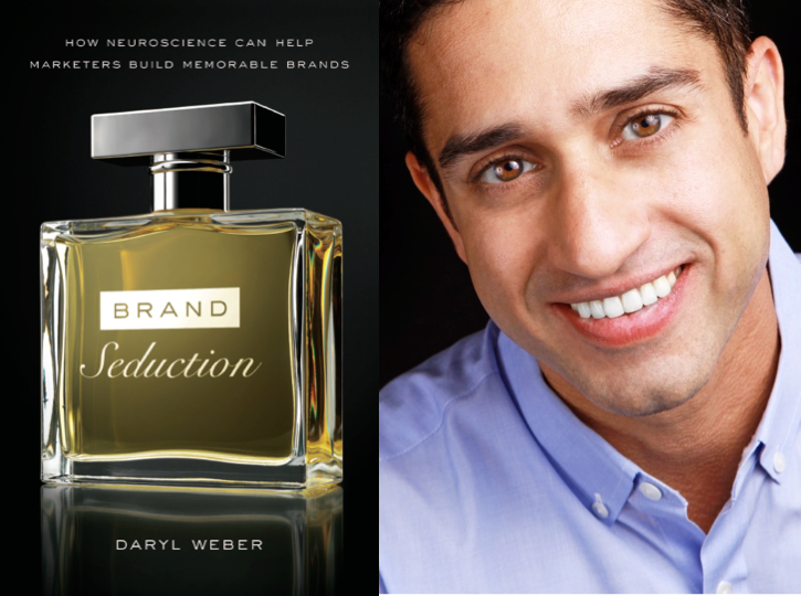 Brand Seduction Combo-1.png