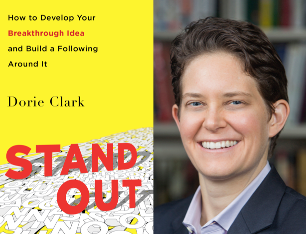 Dorie_Clark_Stand_Out-1