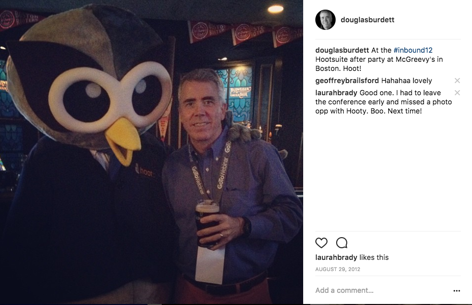 Douglas Burdett with Owly.png