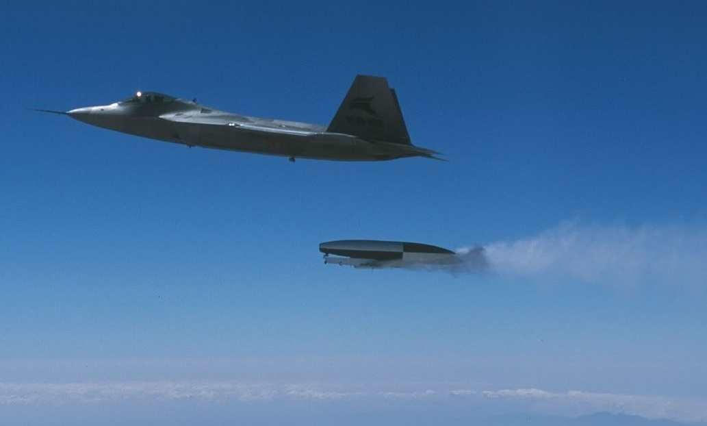 Why Aerospace and Defense Contractors Should Jettison Press Releases