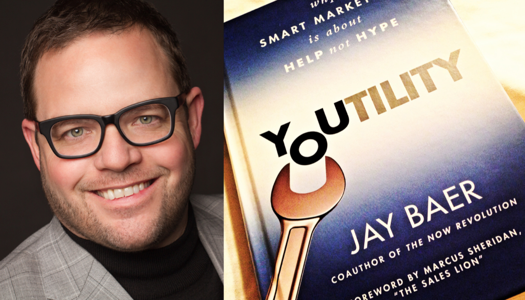 Jay Baer-F.png