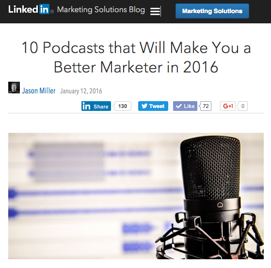 LinkedIn_Top_10_Markeitng_Podcasts_List.png