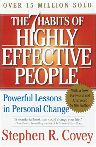 The_7_Habits_of_Highly_Effective_People-1