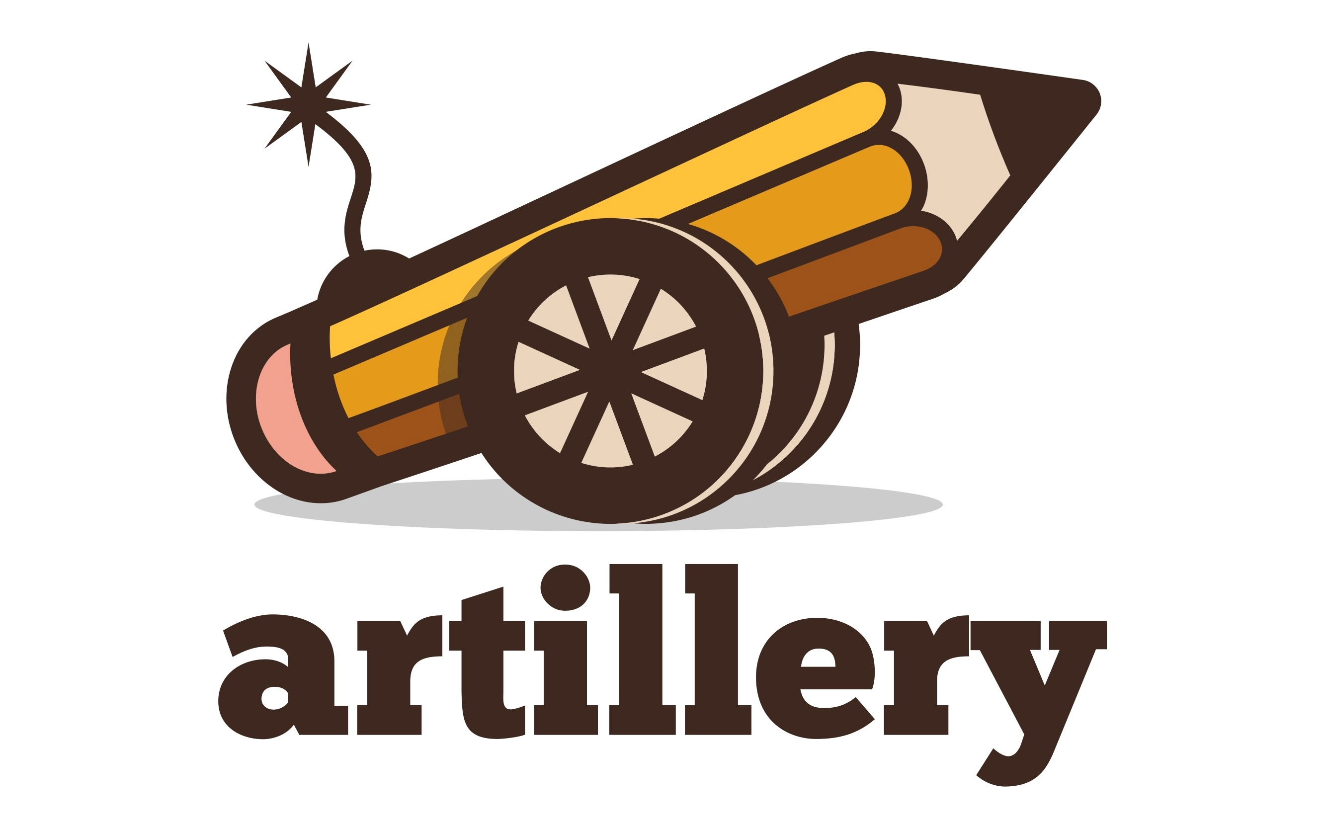 artillery(color).jpg
