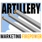 artillery-marketing-logo-1.png