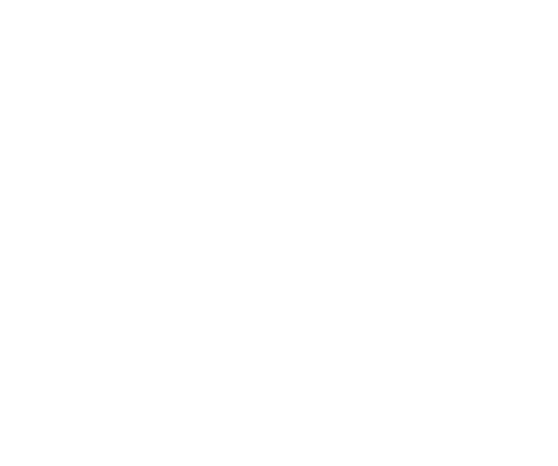 growth chart WHITE.png