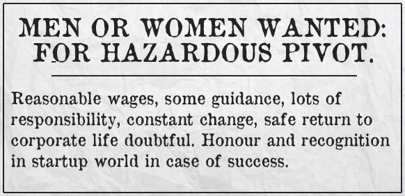 men_or_women_wanted.png