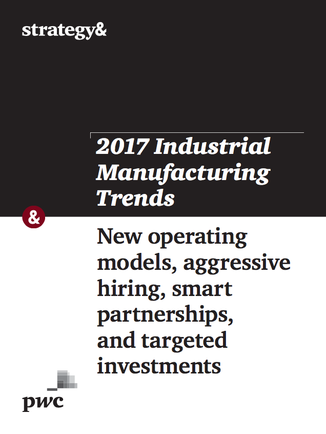 pwc-2017 trends