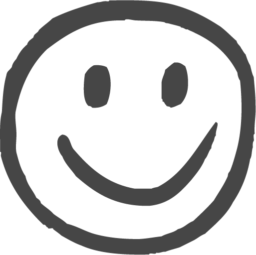 smiling face.png