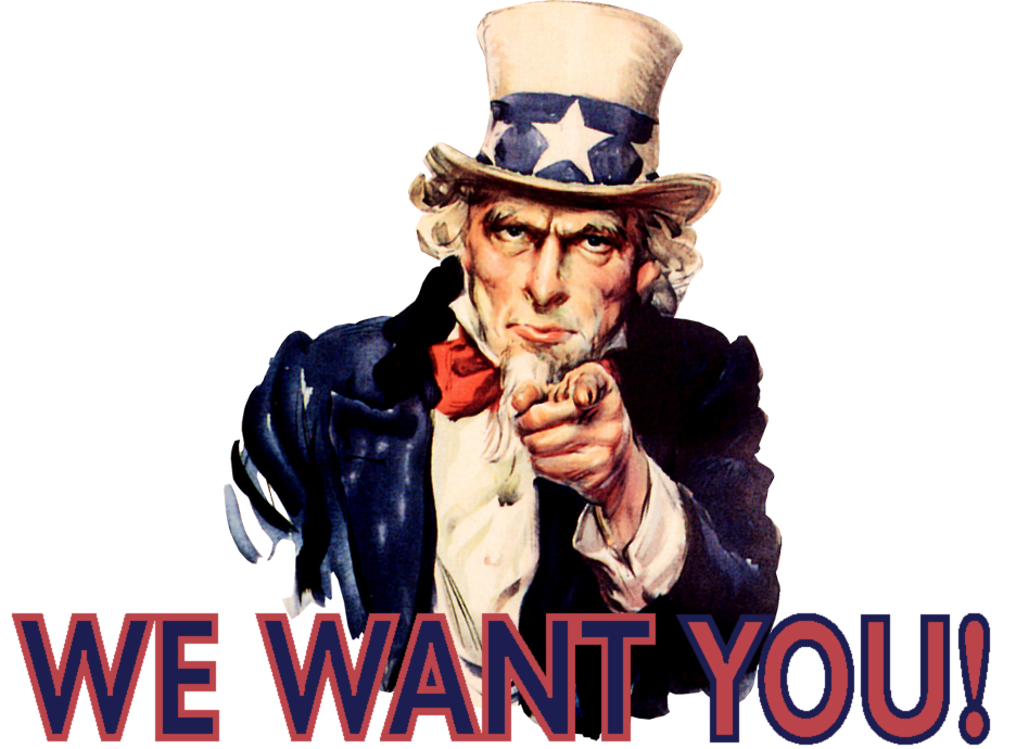 uncle-sam-we-want-you.png